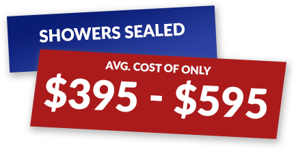 AVG Cost Only $395-$595